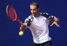 Uno Sguardo alle Qualificazioni Future-ITF (16 Novembre 2014)