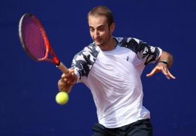 Riccardo Stiglich classe 1990, n.2075 ATP