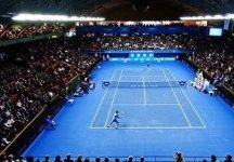 ATP Mosca, Stoccolma: Nessun azzurro presente nelle qualificazioni