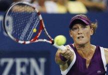 WTA Osaka: Il Main Draw. Nessuna presenza italiana