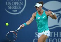 WTA Carlsbad: Ritorna al successo Samantha Stosur