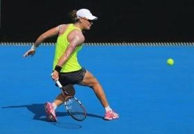 Risultati e News dal Primo turno di Fed Cup 2014
