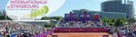 Il torneo di Strasburgo si disputerà anche il prossimo anno