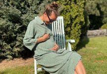 Barbora Strycova aspetta un figlio! Probabile il ritiro