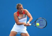 WTA Bogotà e Biel: I risultati con il Live dettagliato. In Svizzera finale inattesa