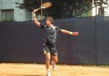 Hawk eye: il tennis a 360 gradi. Tutto il tennis della settimana ed un ricordo di Andrea Stucchi. Spotlight su Kirsten Flipkens. Carreno Busta vince ancora