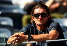 Sam Sumyk lascia Victoria Azarenka e diventa il nuovo allenatore della Bouchard