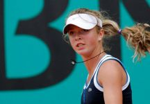 WTA Baku: Elina Svitolina fa il bis. Terzo successo in carriera nel circuito WTA per la giovane ucraina