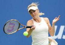 WTA Hong Kong: Tabellone principale. Elina Svitolina comanda il seeding