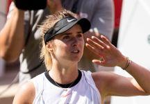 Us Open: Assenze importanti. Forfait di Elina Svitolina e Kiki Bertens. Quasi certo anche il forfait della Halep e Kuznetsova