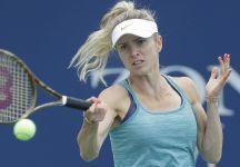 WTA Montreal: Risultati con il livescore dettagliato dei quarti di finale