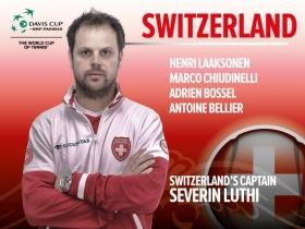 La Svizzera senza i Big