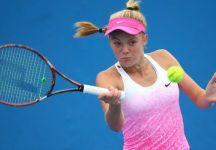 Australian Open Juniores: Definite le finali. Ecco i vincitori del doppio