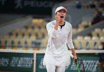 WTA Adelaide: LIVE i risultati con il dettaglio dei Quarti di Finale (LIVE)