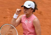 Iga Swiatek vince il torneo di Roma in 46 minuti e con un doppio bagel a Karolina Pliskova