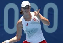Ranking WTA: La situazione di questa settimana. Iga Swiatek al n.4 del mondo