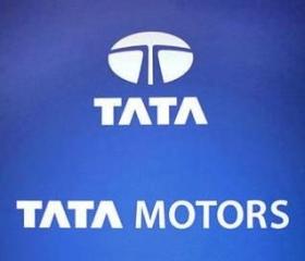 rong>il torneo di Chennai</strong>, che aprirà la stagione 2015 dal prossimo 5 gennaio, ha annunciato Venerdì di aver siglato una nuova partnership con la casa automobilistica indiana <strong>Tata Motors.</strong>