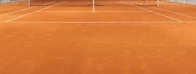 Risultati e News dal Masters ATP Challenger Tour Finals