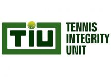 Tennis Integrity Unit: Palkina e Khabibulina sospese dall'attività per match-fixing
