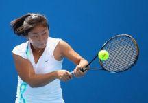 Australian Open – Asia-Pacific Playoff: Hao Chen Tang riceve la wild card per il main draw. Nel doppio inviti a Yuki Bhambri-Michael Venus e Han Xinyun-Miki Miyamur