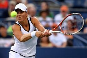 Anna Tatishvili classe 1990, n.102 WTA
