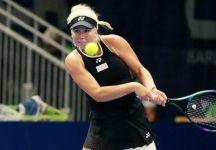 Lo storico torneo del Lussemburgo abbandona la WTA e polemizza con l'associazione