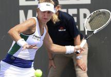 Ranking WTA: La situazione di questa settimana. Jil Teichmann fa il best ranking