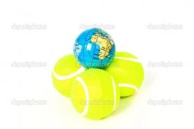 Un'analisi del movimento tennistico maschile nelle nazioni con almeno un Top50
