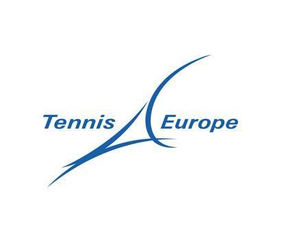 Il Tennis in Europa. Vediamo dove si può giocare