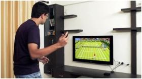 Tennis in Tv: Nel 2016 ci sarà la copertura televisiva quasi totale per i Masters 1000