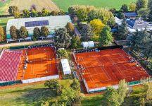 Ufficiale: Parma ospiterà un ATP 250 dal 22 al 29 maggio