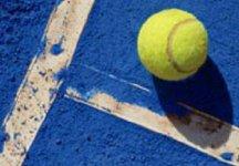 Masters 1000 – Madrid: E' ufficiale il cambio di colore alla superficie