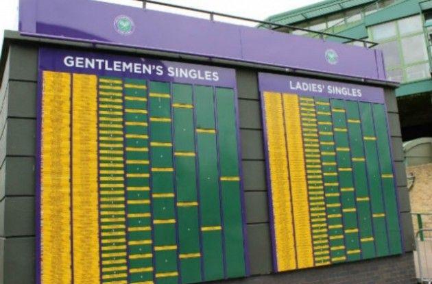 Open Court: Tornei dello Slam, bocciato il ritorno a 16 teste di serie dal 2019 (di Marco Mazzoni)