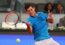 ATP Kitzbuhel: Risultati Day 5. Livescore dettagliato. Goffin e Thiem per la prima volta in finale in un torneo ATP. Bracciali in finale nel doppio