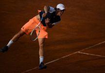 LIVE ATP New York e Buenos Aires: I risultati con il Live dettagliato dei Quarti di Finale