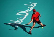ATP Doha e Pune: I risultati con il Live dettagliato delle Semifinali. Dominic Thiem dà forfait per colpa della febbre