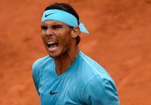 Roland Garros: Nadal troppo forte per un discreto Thiem. La Coppa dei Moschettieri è tra le mani di Rafa per l'undicesima volta