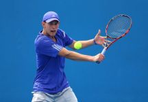 Open Court: la necessaria evoluzione di Dominic Thiem