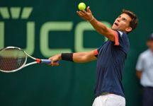 """Australian Open: """"Anno nuovo, Thiem vecchio"""" (di Marco Mazzoni)"""