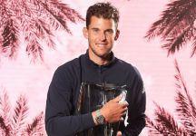 Circuito ATP-WTA 2019: Ancora nessun giocatore con due successi