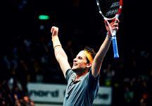 ATP Basilea e Vienna: I risultati con il dettaglio delle Finali. Dominic Thiem vince il torneo di Vienna