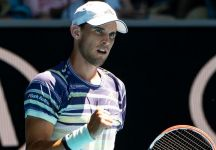 Open Court: Thiem in finale a Melbourne? Non sarebbe una sorpresa (di Marco Mazzoni)