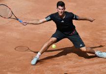 ATP Nizza, Ginevra: Primo titolo in carriera per Dominic Thiem che vince a Nizza. Bellucci conquista Ginevra