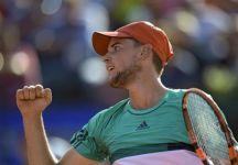 ATP Rotterdam, Buenos Aires e Memphis: Risultati  Semifinali. Thiem elimina Nadal che manca un match point a Buenos Aires. Almagro elimina Ferrer (Video)