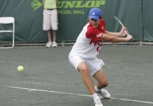 Hawk eye: il tennis a 360 gradi (Spotlight suThiem-intervista a Olga Ianchuk)