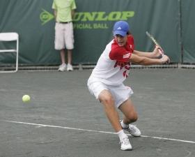 Dominic Thiem classe 1993, n.216 ATP