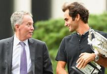 """Tiley: """"Pensiamo ad altri tornei in Australia dopo lo Slam di Melbourne"""""""