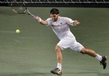 ATP Mosca: Secondo successo in carriera per Janko Tipsarevic