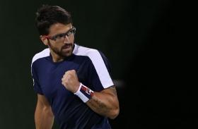 Janko Tipsarevic classe 1984 e dalla prossima settimana sarà al n.104 ATP