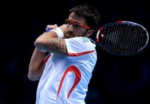 ATP Chennai: Quarto successo in carriera per Janko Tipsarevic